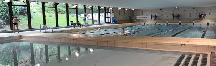 Paris Aquatique